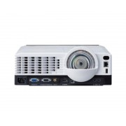 Ricoh Videoproyector ricoh pj x4241n xga/ dlp/ 3300 lum/ 13000:1/ hdmi/ 3500 horas/ altavoz 10w
