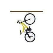 Suporte Para Bicicleta - Sb01