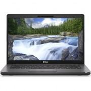 """Dell Latitude 5400 laptop i5-8265U   14 """"FHD   8GB   512GB SSD   Int   Ferestre 10 Pro (N034L540014EMEA)"""