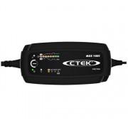 CTEK MXS 10EC EU akkumulátor töltő 12V / 10A