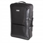 UDG Urbanite Controller Backpack Large Black (U7202BL)