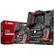 Motherboard Z270 Gaming M7 (Z270/1151/DDR4)