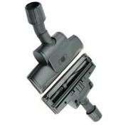 Nilfisk Turbo Brush XL (30 37mm)