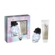 Police To Be Rose Blossom Eau-de-Parfum Spray 40ml + Body-Lotion 100ml