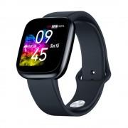 Xiaomi ZEBLAZE Crystal 3 Смарт Фитнес Гривна Часовник