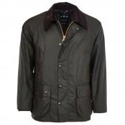Barbour Waxjas Classic Bedale Jacket Olive