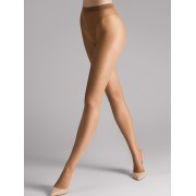 Collant Marzipan Luxe 9 Wolford