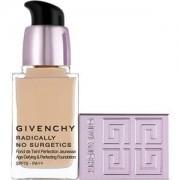 Givenchy Make-up Complexion Radically No Surgetics Foundation No. 02 Opal 25 ml