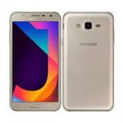 Samsung Galaxy J7 Core Dual Sim J701FD 4G 16GB Gold