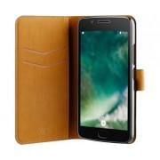 Motorola Xqisit Slim Wallet Selection Case Moto G5