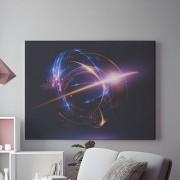 Tablou Canvas Futuristic gadget