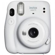 Fujifilm Instax Mini 11 Ice White