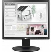 Monitor LED 19 LG 19MB35D-I IPS SXGA 5 ms Negru
