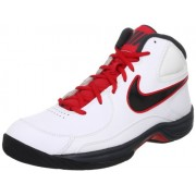 NIKE THE OVERPLAY VII SHOES 511372-113