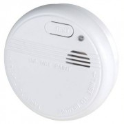 AIRAM Optisk brandvarnare IP20 7126600 Replace: N/A