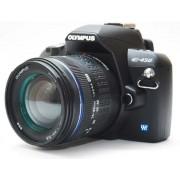Digitalni foto aparat E-450 DuobleZ Kit N3591292 Olympus