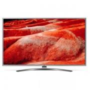 LG 50UM7600PLB 4K Ultra HD webOS Smart Wifi LED Tv