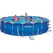 Bazen Intex 549x122cm