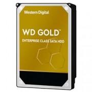 WD GOLD 6TB SATA 3.5