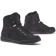 Forma Boots Swift Dry Black/Black 41