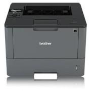Brother Laserskrivare BROTHER HL-L5100DN