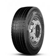 Pirelli TW01 ( 315/70 R22.5 154/150L duplafelismerés 152/148M )