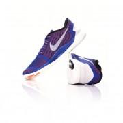 Nike Nike Free 5.0 Flash [méret: 44]