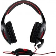 Modecom Słuchawki MODECOM S-MC-830-PATRIOT