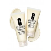 CLINIQUE DEEP COMFORT HAND CREME 75 ML + BODY LOTION 100 ML SET
