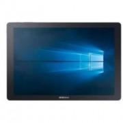 "Samsung Sm-W708nzkaitv Galaxy Tabpro S Tablet 12"" Memoria 128 Gb Wifi 4g Lte Col"