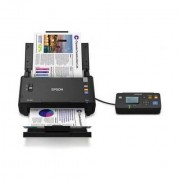 Epson Workforce Ds-520n