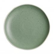 Olympia Chia borden groen 20,5cm - 6