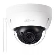 Dahua IPC-HDBW1320E-W Full HD Buiten IP Camera