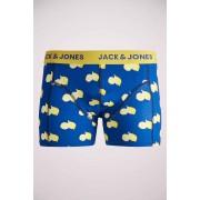 Accessories By Jack & Jones Boxers - Blauw