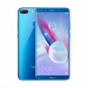Telemóvel Huawei Honor 9 Lite 4G 32GB Dual-SIM sapphire blue
