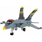 Figurina Bullyland Echo - Planes