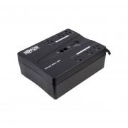 UPS Tripp Lite INTERNET350U de 180W ultra compacto, 6 contactos