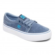 Pantofi sport copii DC Shoes TRASE ADBS300138-XBBB