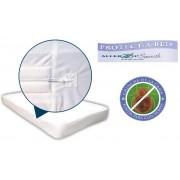 Protect-a-bed Funda 100x200x25 Protec-a-bed