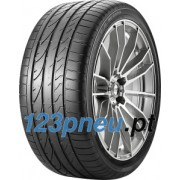 Bridgestone Potenza RE 050 A RFT ( 245/40 ZR19 (98Y) XL runflat )