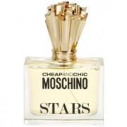 Moschino Stars Eau de Parfum para mulheres 100 ml
