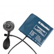 Tensiometru mecanic Riester e-mega manseta dezinfectabila cu un tub, pentru obezi