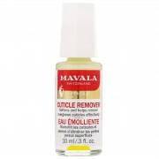 Mavala Nail Care Cuticle Remover 10ml