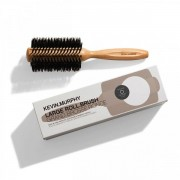 Kevin Murphy Kevin.Murphy Large Round Brush - Haarbürste