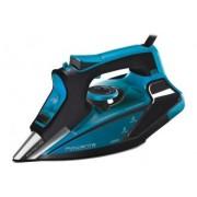 Fier de calcat Rowenta DW9219D1, 2750W, Jet 200 g/min, Talpa Laser Microsteam