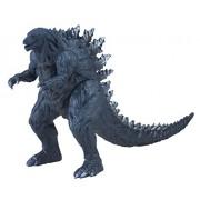 Bandai Godzilla Movie Monster Series Godzilla 2017 Vinyl Figure