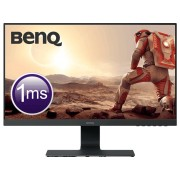 BENQ Computerscherm GL2580H 24.5'' (9H.LGFLB.QBE)