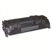 Wecare WEC 2143A Toner HP CE505A