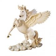 Design Toscano Pegasus Escultura