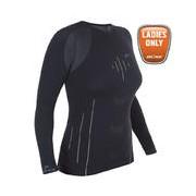 Büse Fuse Megalight 140 Women Shirt long -